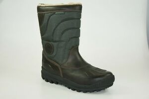 Timberland-Earthkeepers-Mount-Holly-Impermeable-Botas-Mujer-De-Invierno-18648