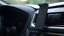 REFURBISHED-weBoost-Drive-Sleek-4G-Car-SUV-Cell-Phone-Signal-Booster-470135 thumbnail 9