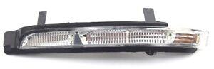 Left-Wing-Mirror-Indicator-Flasher-Turn-Signal-FOR-Skoda-Octavia-SUPERB-09-2013