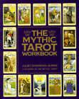 The Mythic Tarot: Workbk by Juliet Sharman-Burke (Paperback, 1989)