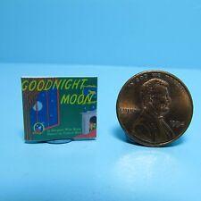 Dollhouse Miniature Replica Box of Bisquick Pancake /& Biscuit Mix ~ G154