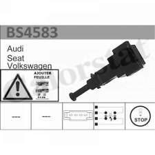 Baujahr 11//2000 bis 05//2005 siehe Liste unten Bremslichtschalter VW PASSAT 3B3
