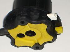 Somfy  HiPro LT50 Ceres 10/17 Rollladenantrieb,Rohrmotor  2 Jahre Garantie