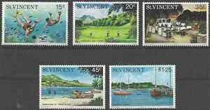 Timbres-St-Vincent-409-13-lot-20064