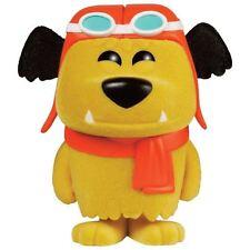 Hanna Barbera: Wacky Races-FLOCCATO MUTTLEY POP VINILE FIGURA (39)