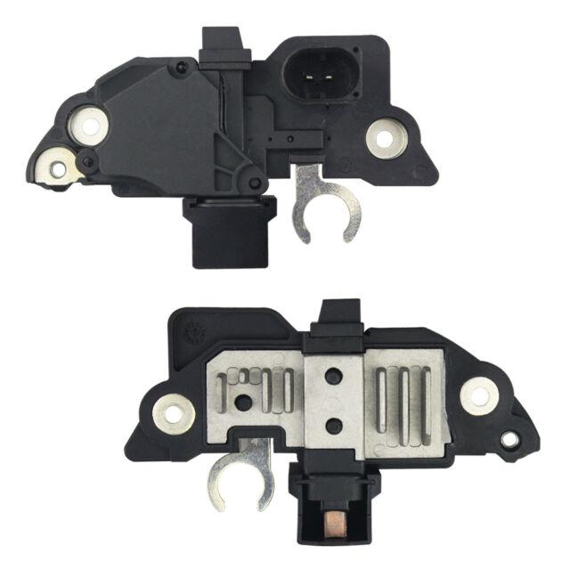 For Vw Beetle Jetta Golf Volkswagen Alternator Voltage