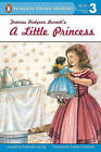 Frances Hodgson Burnett's a Little Princess by Deborah Hautzig (Paperback / softback, 1996)