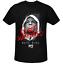 New-Fashion-Women-Men-Nate-Diaz-3D-Print-Casual-T-Shirt-F30 thumbnail 1