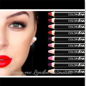 Maybelline-Color-Drama-Color-Show-Intense-Velvet-Lip-Crayon-Choose-Shade-FREEPP