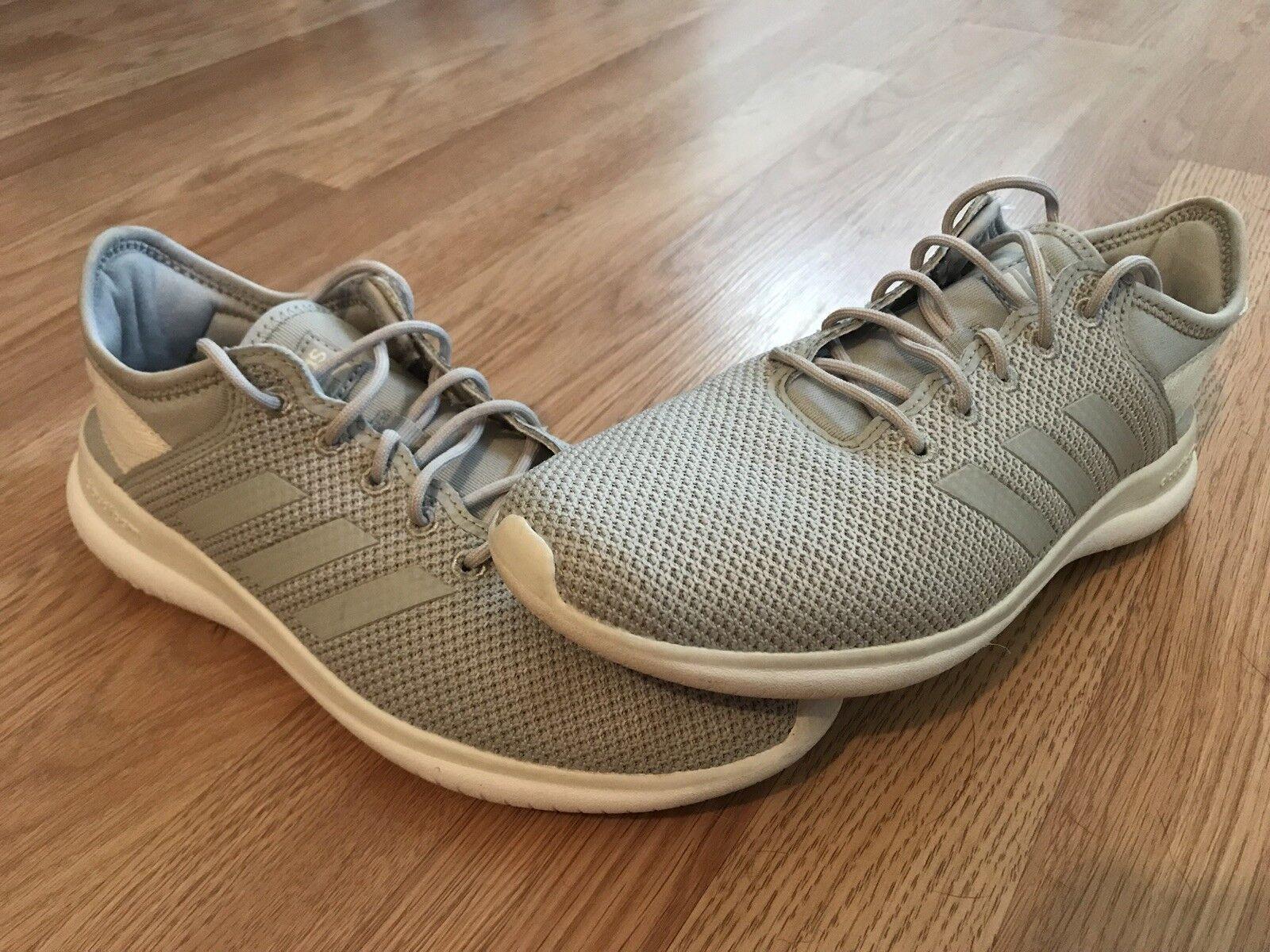 ΓυναικΡία Adidas 8.5