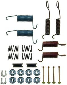 Dorman HW7064 Rear Drum Hardware Kit