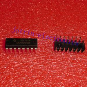 "A-4-5-3-10 1-7//8/"" X 1/"" HSS 10FL NITRO ANNULAR CUTTER"