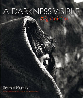 1 of 1 - Afghanistan: A Darkness Visible-ExLibrary