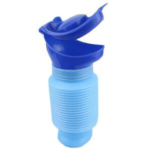 Male-amp-Female-Portable-Urinal-Travel-Camping-Car-Toilet-Pee-Bottle-750ml-BlOCMU