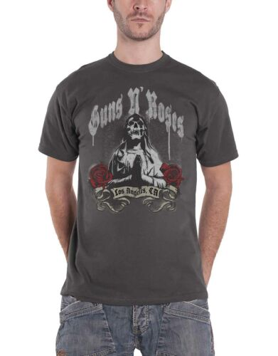 HOT RARE Balmain1211a Logo Famous Men/'s Black T Shirt Size S-3XL