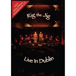 RIG-THE-JIG-LIVE-IN-DUBLIN