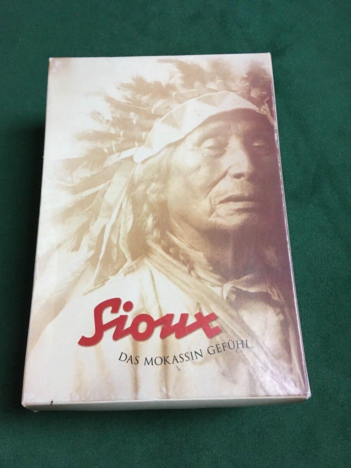 Sioux  Gore-Tex Herrenschuhe Winterschuhe Schwarz Gr.12 Top Zustand Halbschuhe