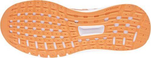 Adidas femmes de Cloud pour occasionnelles Chaussures chaussures sport course de Energy gwRxPq7