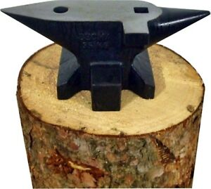 BECMA-Amboss-in-Sueddeutscher-Form-35kg