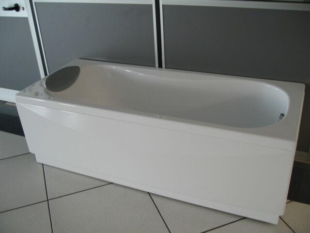 Vasche Da Bagno Da Incasso Novellini : Beautiful novellini bagno images trends home lico