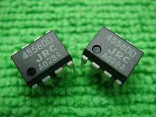 Pack of 10 IDC CBL H1DXS-1636G HHKR16S//AE16G//X