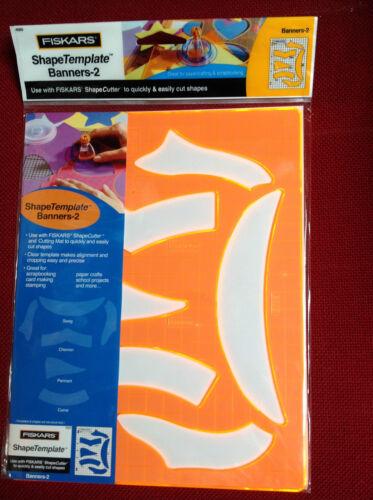 Fiskars shape template-bannières 2