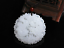 Natural-White-Jade-Dragon-phoenix-Pendant-Necklace-Charm-Jewelry-Lucky-Amulet thumbnail 2