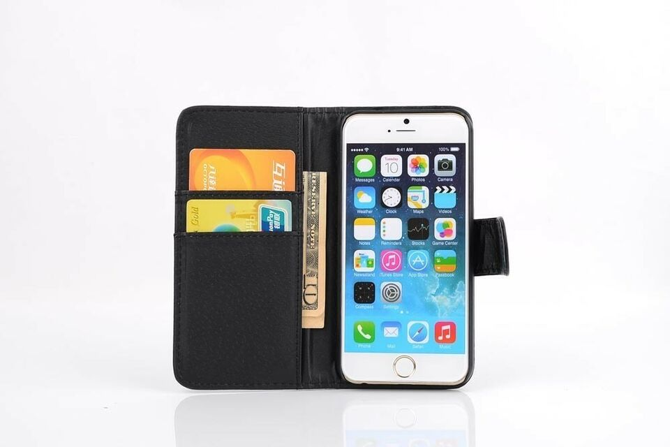 Cover, t. iPhone, iphone 6 og 6 plus