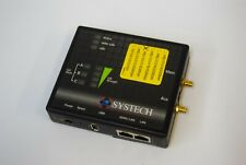 Verizon Systech Sl 05 E2 Cve 20160209bdnl Sl 05 U1 Cve Wireless Atm Machine