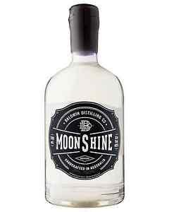 Baldwin-Distilling-Co-Moonshine-700mL-bottle