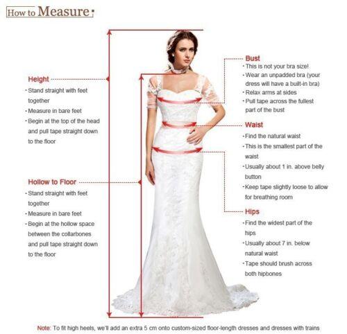 Blush Pink V Neck Applique Mermaid Long Train Wedding Dresses Boho Bride Gowns