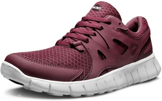 Lightweight Sports Running Shoe E621