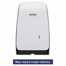 Kimberly Clark Electronic Cassette Skin Care Dispenser 1200ml 729x1169x4 White