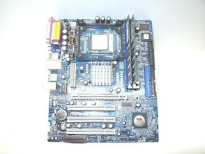 ASRock-P4VM890-Socket-478-Intel-Motherboard-WITH-PENTIUM-4-1-7GHz-AND-1GB-RAM