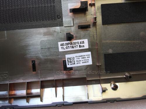 New for Dell Vostro 3565 3562 3568 3567 series Bottom Base Case Cover 00MRCR