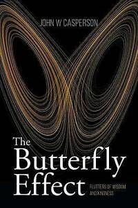The-Butterfly-Effect-Flutters-of-Wisdom-and-Kindness-Brand-New-Free-P-amp-P-in