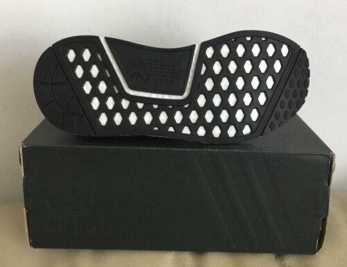 Nmdr1 Edition k4 Adidas Nomad 5 Unisex U biancaout S76519 neroout Trainers Ltd 5 dAAFxwXq