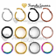 Quality-Septum-Clicker-Tragus-Hinged-Segment-Nose-Ear-Ring-Titanium-1-2mm-1-6mm