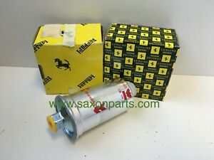 [FPER_4992]  Ferrari F40 Weber Fuel Filter FI-02/2 NEW | eBay | Weber Fuel Filter |  | eBay