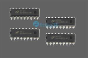 lot de 3 TE Connectivity   Relais   1 RT   RT114012-12VDC  OU RT114024-24VDC