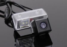 Car Rear View Camera For Toyota Corolla 2014 Reverse Backup Review Camera CCD