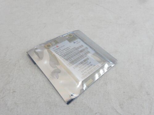 Lenovo ThinkPad GOBI 3000 Mobile Broadband 0A36185 AT/&T