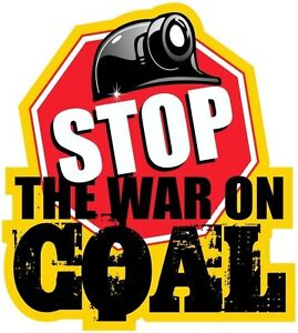 3-Stop-the-War-on-Coal-Hard-Hat-Mining-Stickers-Sons-of-Coal-034-H566