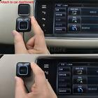 Bluetooth 4.0 Wireless Music Receiver Car 3.5mm Adapter Hands-free with Mic R3H8