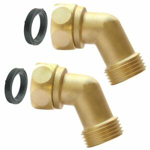 couplings hose adaptors mgh adapter tapped x free fip garden in mip everbilt p lead brass