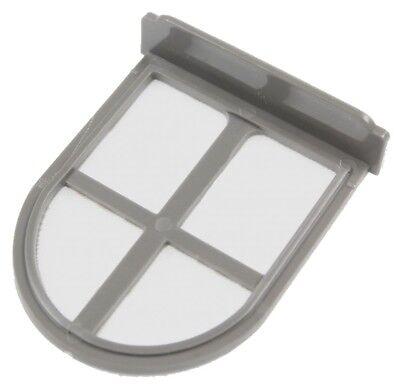 Electrolux AEG filtro retina sedimenti bollitore EEWA EWA EEWA7800 EWA7800
