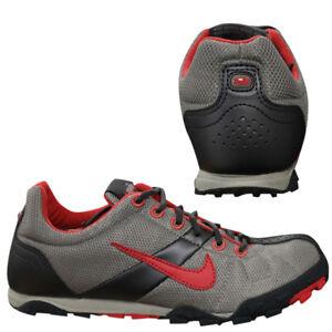 Baskets hommes Nike de Gris course Street 061 Miler pour M20 basses à talons 309239 1KlFJcT