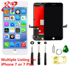 For-iPhone-7-7-Plus-LCD-Display-Touch-Screen-Digitizer-Assembly-Replacement-Tool