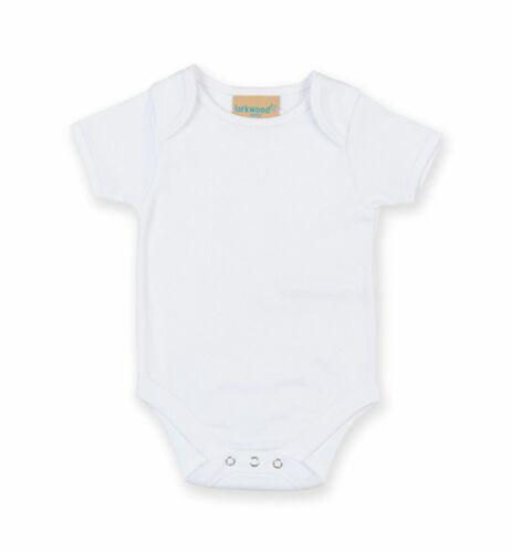 Baby kurzarm Body Kleinkind Body