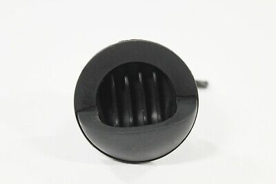 f150 coin holder